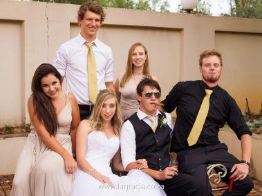 La-Gracia-Wedding-Crista-Galli-Jason & Alnari - 242