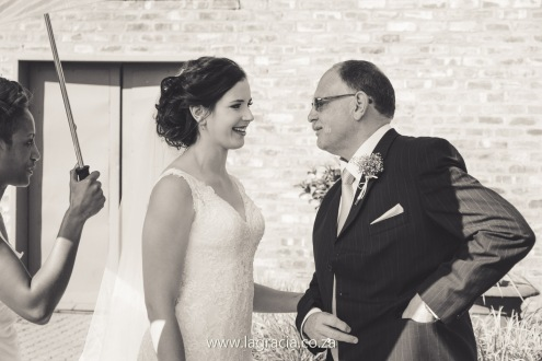 La-Gracia-Wedding-The-Roots-Michiel & Amandi - 112