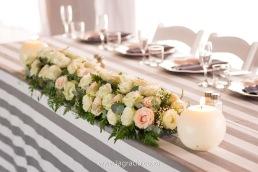 La-Gracia-Wedding-The-Roots-Michiel & Amandi - 292