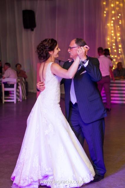 La-Gracia-Wedding-The-Roots-Michiel & Amandi - 360