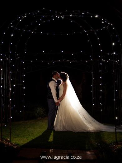 La-Gracia-Wedding-The-Roots-Michiel & Amandi - 381