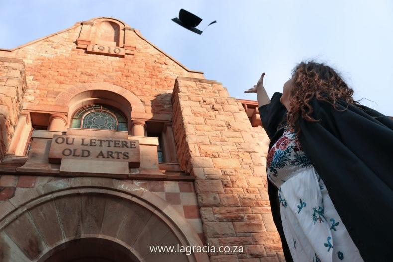 La-Gracia-Graduation1